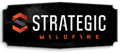 in partnership with Ursa Tactical